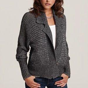 Rebecca Taylor sweater ✨